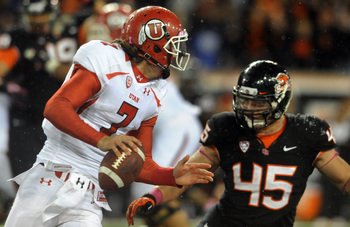 Hi-res-154493863-quarterback-travis-wilson-of-the-utah-utes-scrambles_display_image