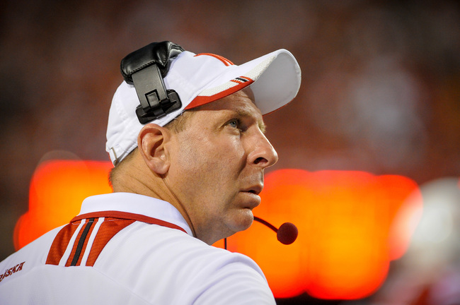 Hi-res-179993486-nebraska-cornhuskers-head-coach-bo-pelini-eyes-the_crop_650