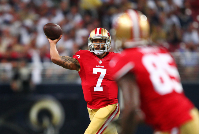 Hi-res-181951760-colin-kaepernick-looks-to-pass-in-the-first-quarter_crop_650x440