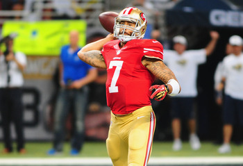 Hi-res-181960207-colin-kaepernick-of-the-san-francisco-49ers-passes_display_image