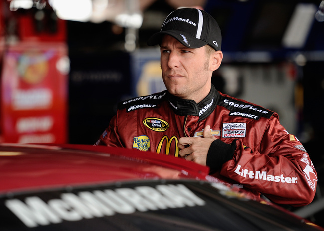 Hi-res-182015698-jamie-mcmurray-driver-of-the-liftmaster-chevrolet_crop_650