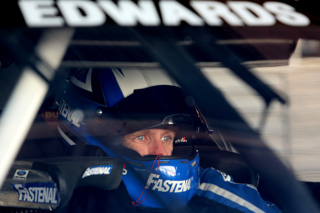 Hi-res-182120835-carl-edwards-driver-of-the-fastenal-ford-sits-in-his_crop_650