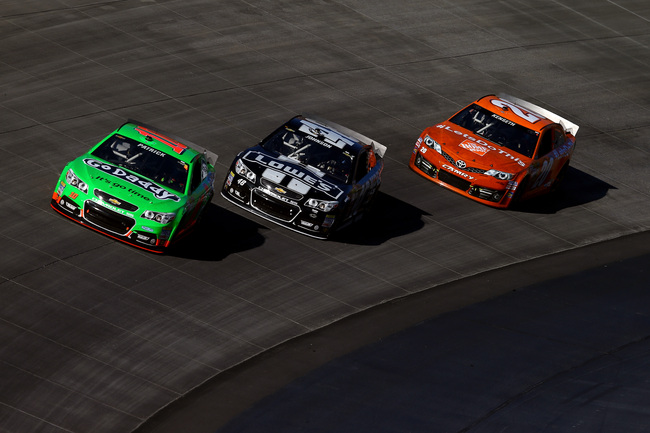 Hi-res-182350915-danica-patrick-driver-of-the-godaddy-chevrolet-races_crop_650