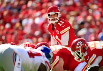 Hi-res-182322414-quarterback-alex-smith-of-the-kansas-city-chiefs-in_display_image