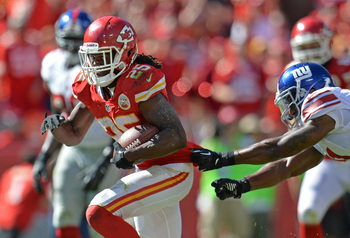 Hi-res-182351296-running-back-jamaal-charles-of-the-kansas-city-chiefs_display_image