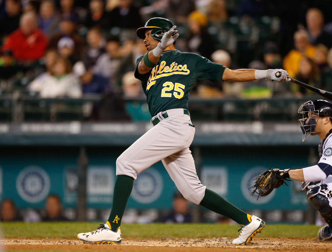 Hi-res-182444941-chris-young-of-the-oakland-athletics-hits-a-two-run-rbi_crop_650