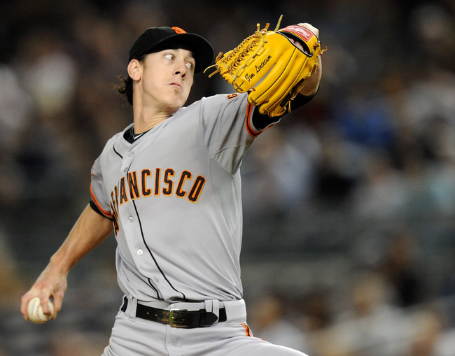 Hi-res-181382654-tim-lincecum-of-the-san-francisco-giants-throws-a-pitch_crop_650