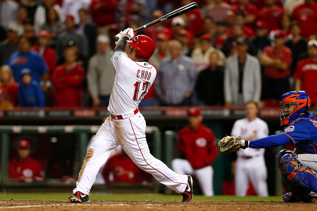 Hi-res-181709014-shin-soo-choo-of-the-cincinnati-reds-hits-a-walk-off_crop_650