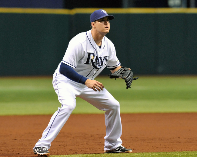 Hi-res-170815225-infielder-kelly-johnson-of-the-tampa-bay-rays-starts-at_crop_650
