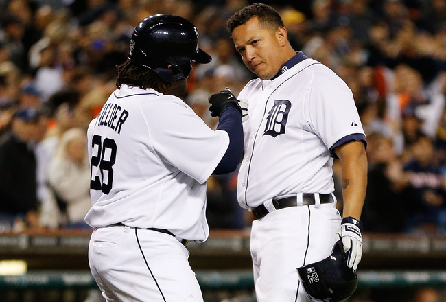Hi-res-180917184-miguel-cabrera-of-the-detroit-tigers-celebrates-a-sixth_crop_650x440