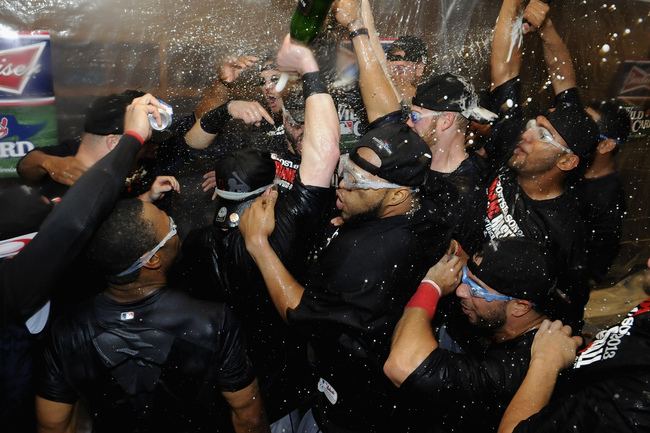 Hi-res-182406343-the-cleveland-indians-celebrate-with-champagne-after-a_crop_650
