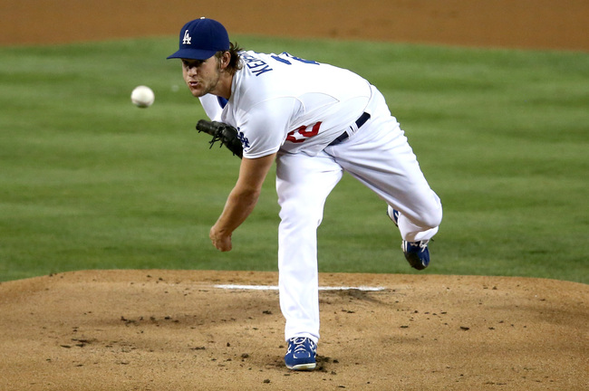 Hi-res-180505125-clayton-kershaw-of-the-los-angeles-dodgers-throws-a_crop_650
