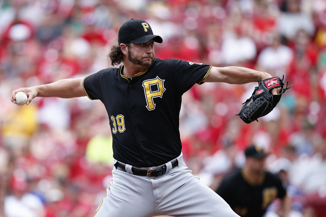 Hi-res-174185546-jason-grilli-of-the-pittsburgh-pirates-pitches-in-the_crop_650