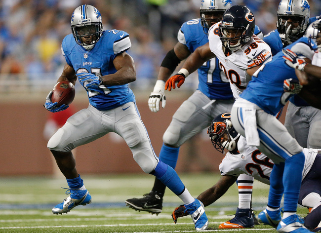 Hi-res-182350844-reggie-bush-of-the-detroit-lions-looks-for-third_crop_650