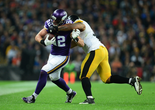Hi-res-182322915-tight-end-kyle-rudolph-of-the-minnesota-vikings-is_crop_650