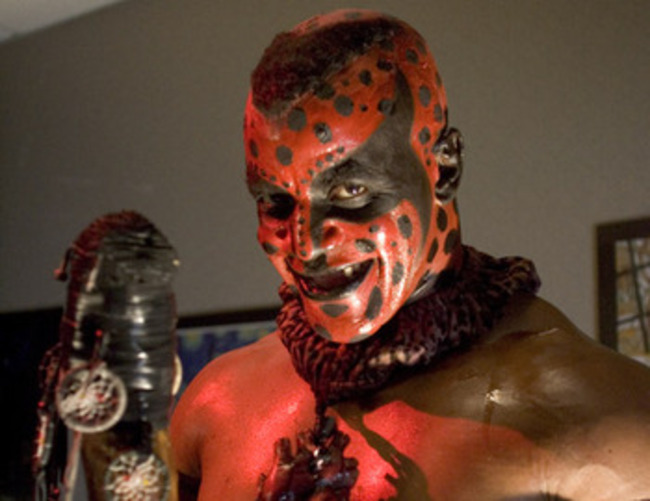Theboogeyman_display_image_crop_650