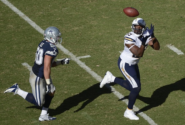 Hi-res-182444858-antonio-gates-of-the-san-diego-chargers-catches-a_crop_650x440