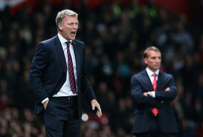 Hi-res-181801228-manchester-united-manager-david-moyes-issues_crop_650x440