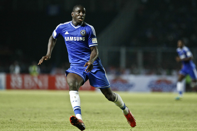 Hi-res-174417082-demba-ba-of-chelsea-run-for-the-ball-during-the-match_crop_650