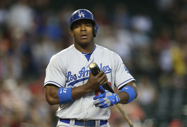 Hi-res-181940647-yasiel-puig-of-the-los-angeles-dodgers-bats-against-the_crop_650x440