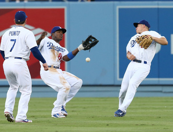 Hi-res-180589223-center-fielder-yasiel-puig-of-the-los-angeles-dodgers_display_image