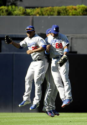 Hi-res-181594066-carl-crawford-of-the-los-angeles-dodgers-matt-kemp-and_display_image