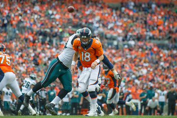 Hi-res-182449678-quarterback-peyton-manning-of-the-denver-broncos-reacts_display_image