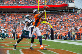 Hi-res-182388660-wide-receiver-demaryius-thomas-of-the-denver-broncos_display_image