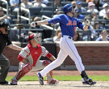 Hi-res-167662743-ike-davis-of-the-new-york-mets-connects-on-a-rbi_display_image