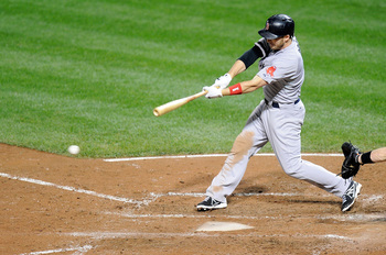Hi-res-182057610-stephen-drew-of-the-boston-red-sox-hits-a-single-in-the_display_image