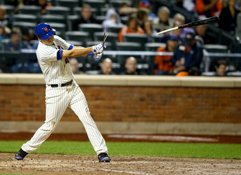 Hi-res-180911679-wilmer-flores-of-the-new-york-mets-flies-out-and-breaks_display_image