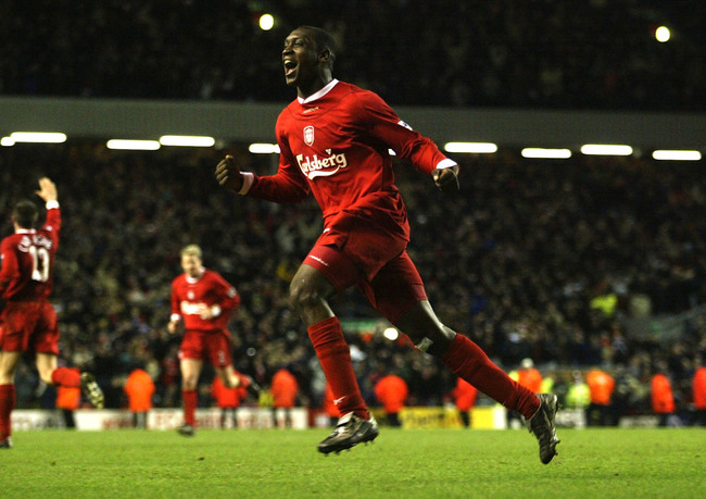 Hi-res-1752009-emile-heskey-of-liverpool-celebrates-after-scoring-the_crop_650