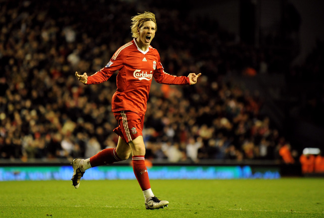 Hi-res-97737801-fernando-torres-of-liverpool-celebrates-scoring-his_crop_650