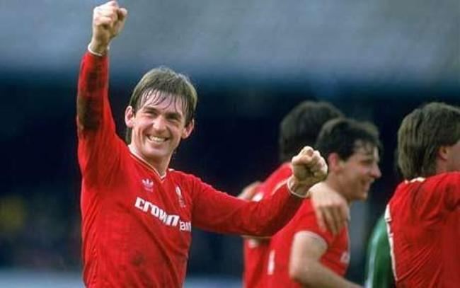 Dalglish_crop_650