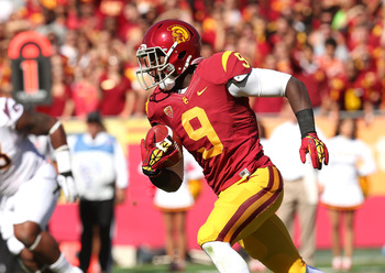 Hi-res-156000260-marqise-lee-of-the-usc-trojans-carries-on-a-reverse_display_image