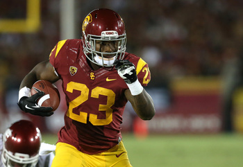Hi-res-180004653-running-back-tre-madden-of-the-usc-trojans-carries-the_display_image