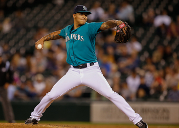 Hi-res-180178026-starting-pitcher-taijuan-walker-of-the-seattle-mariners_display_image