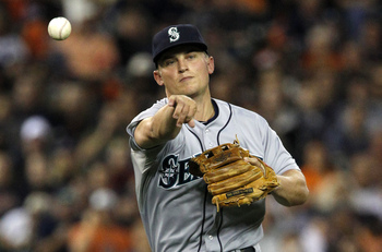Hi-res-180980205-third-baseman-kyle-seager-of-the-seattle-mariners_display_image