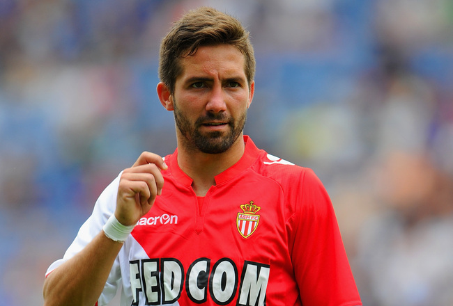 Hi-res-174611698-joao-moutinho-of-monaco-looks-on-during-the-the-pre_crop_650x440