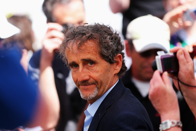 Hi-res-169504679-skier-alain-prost-arrives-in-the-paddock-before-the_crop_650