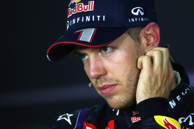 Hi-res-181785659-sebastian-vettel-of-germany-and-infiniti-red-bull_crop_650