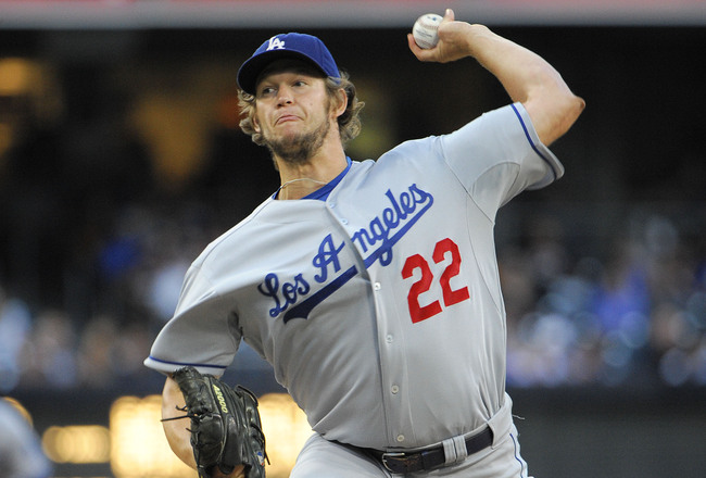 Hi-res-181493903-clayton-kershaw-of-the-los-angeles-dodgers-pitches_crop_650x440