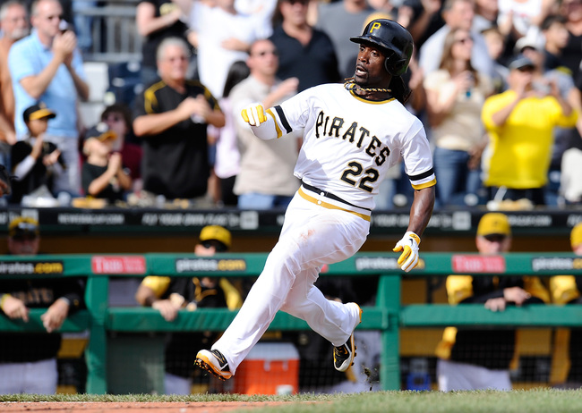 Hi-res-181498899-andrew-mccutchen-of-the-pittsburgh-pirates-runs-into_crop_650