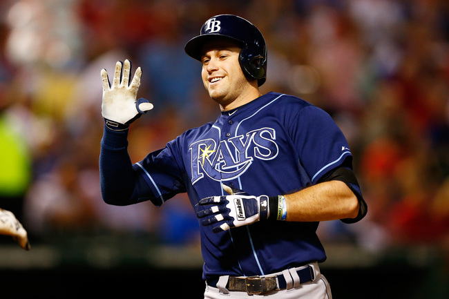 Hi-res-182563022-evan-longoria-of-the-tampa-bay-rays-celebrates-after_crop_650