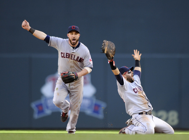 Hi-res-182351646-jason-kipnis-and-nick-swisher-of-the-cleveland-indians_crop_650