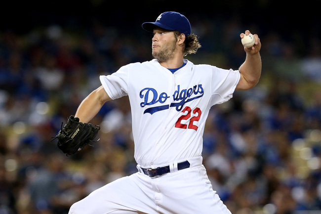 Hi-res-180506968-clayton-kershaw-of-the-los-angeles-dodgers-throws-a_crop_650