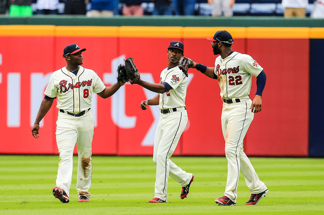 Hi-res-182351095-justin-upton-jason-heyward-and-b-j-upton-of-the-atlanta_crop_650