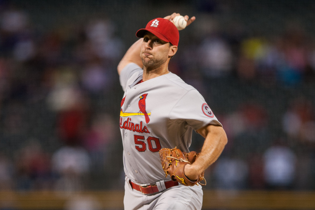 Hi-res-181796902-adam-wainwright-of-the-st-louis-cardinals-pitches_crop_650
