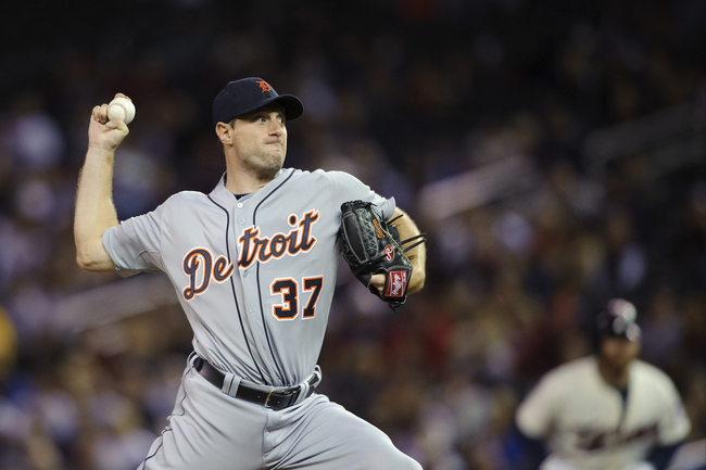 Hi-res-182269541-max-scherzer-of-the-detroit-tigers-delivers-a-pitch_crop_650