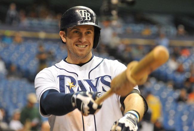 Hi-res-181935670-designated-hitter-evan-longoria-of-the-tampa-bay-rays_crop_650x440